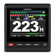 Garmin GHC20 Color Autopilot Control Display