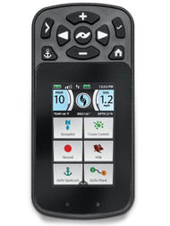 Minn Kota i-Pilot Link Remote For Bluetooth Systems
