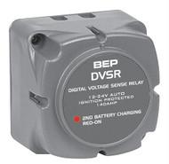 BEP 710-140A Vsr 140 Amp