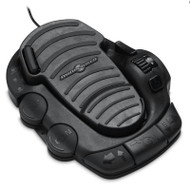 Minn Kota Corded Foot Pedal For Riptide Ulterra