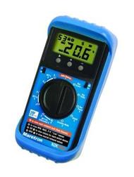 Maretron N2KMETER01 N2K Diagnostic Meter