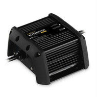 Minn Kota MK1 DC Alternator Charger 1 Bank 10 Amp