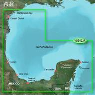 Garmin VUS032R G2 Vision Southern Gulf Of Mexico