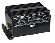 Newmar GI-50 Galvanic Isolator