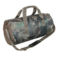 Duffel Bag Sportsmans, Next G2 with Tan Accents