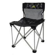 Adventure Chair Black