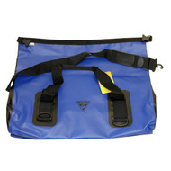 Navigator Duffel Bag - 50 L, Blue