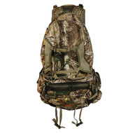 Outdoor Z Pathfinder 2700 Cubic Inches, Xtra Camo