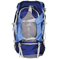 Caldera Backpack - 4500, Blue