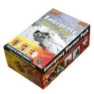 Emergency Warmer Pack