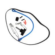 Accessory Kit - HP