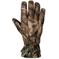 Hell's Canyon BTU Glove - Realtree Xtra, Large