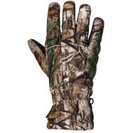 Hell's Canyon BTU Glove - Mossy Oak Break-Up Country, Medium