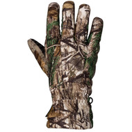 Hell's Canyon BTU Glove - Mossy Oak Break-Up Country, Large