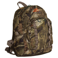 OutdoorZ Ranger Pack - Mossy Oak Break Up Country