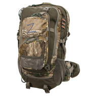 OutdoorZ Crossbuck Pack - Realtree Xtra