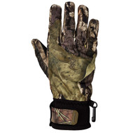 Hell's Canyon Proximity Glove - Mossy Oak Break-Up Country, Large