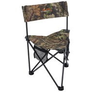 Outdoor Z Chair - Rhino MC, Mossy Oak Break-Up Country