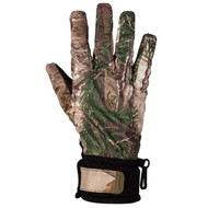 Hell's Canyon Proximity Glove - Realtree Xtra, Large