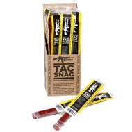 Tac Snack - Original, 12 Pack