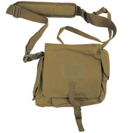 Battle Ready Pack, Tan