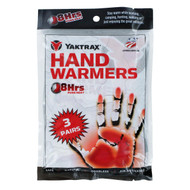 Hand Warmer, 3 Pack