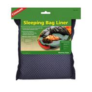 Sleeping Bag Liner - Mummy