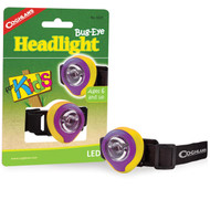 Bug-Eye Headlight for Kids