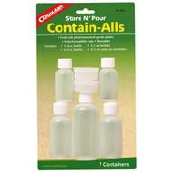 Contain-alls