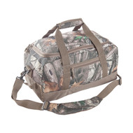Haul'R Duffel Bag - Small, Next G2 Camo