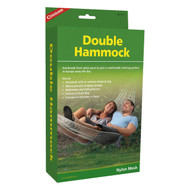 Hammock - Double