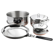 Ridgeline Camp Cookset