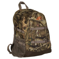 Outdoor Z Crossbuck Pack - Mossy Oak Infinity Camo