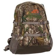 Outdoor Z Crossbuck Pack - Realtree Xtra Camo