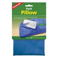 Pack Pillow