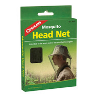 Head Net - Mosquito