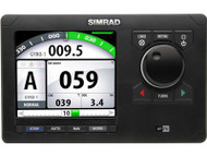 Simrad AP70 Package Auto Pilot