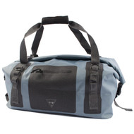 Hydralight Roll Duffel - Blue