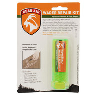 Aquaseal - .25oz Repair Kit w/Patch