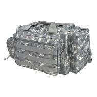 Competition Range Bag - Digital Camo