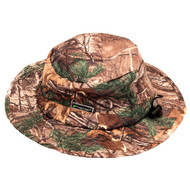 Waterproof Bucket Hat Realtree Xtra