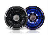 """Fusion SG-FL88SPC 8.8"""""""" Speaker Signature Series 250 Watts"""