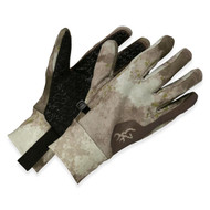 Hell's Canyon Speed Backcountry Glove - ATACS Arid/Urban, Large