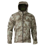 Hell's Canyon Speed Hellfire Jacket - ATACS Arid/Urban, Medium