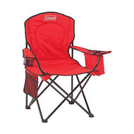 Chair - Quad Cooler, Red