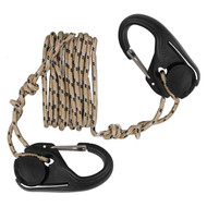CamJam - with Rope, 2 Pack