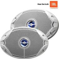 JBL MS-9520 300W 6X9 Speakers Sold Per Pair