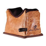 Bison Bag - Small, Empty
