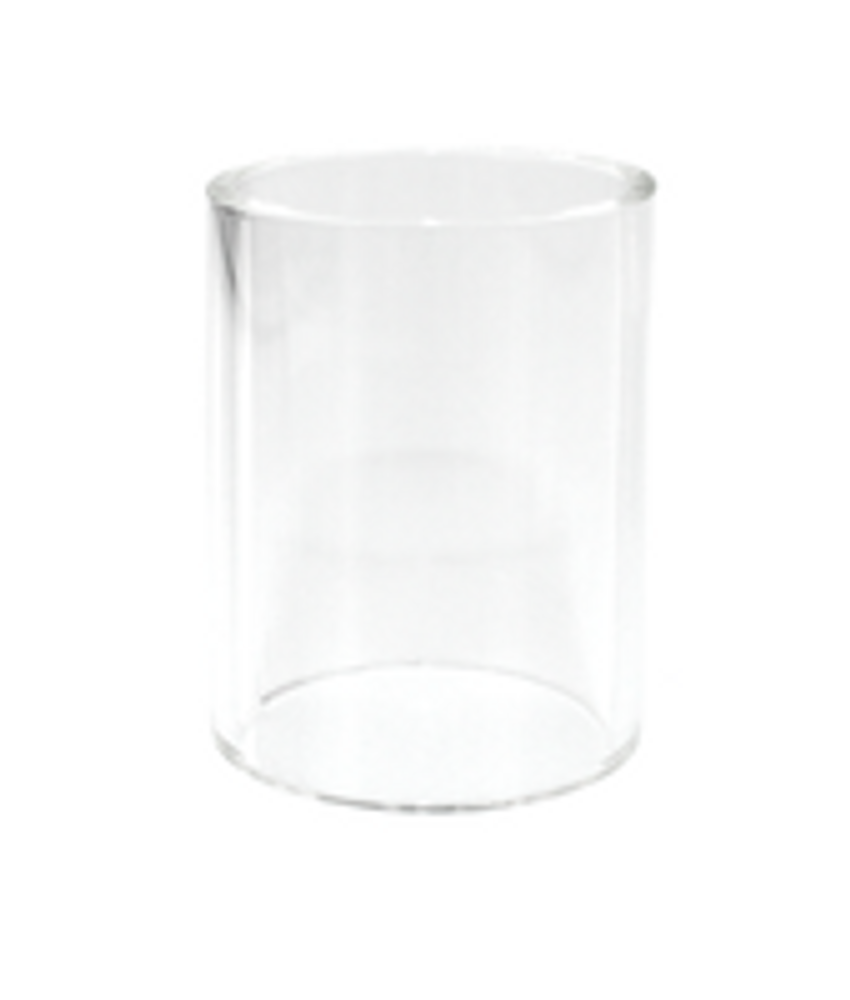 Cleito 5ml Replacement Glass