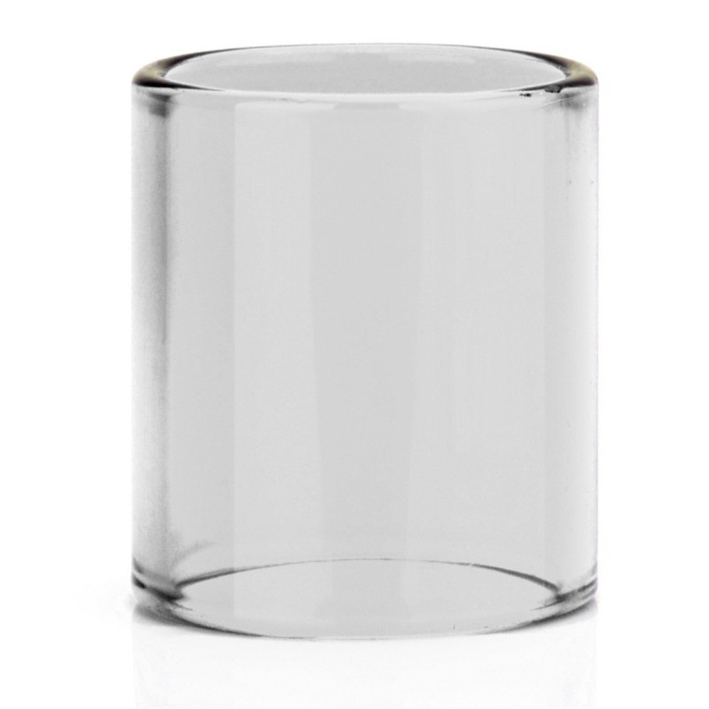 Crown 3 Replacement Glass